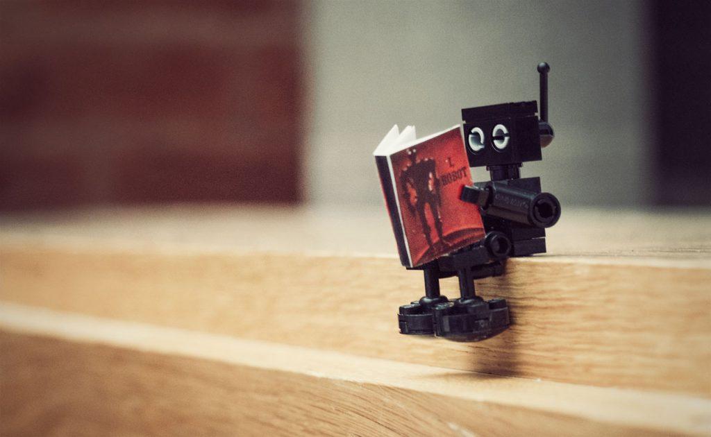 iRobot_SiP