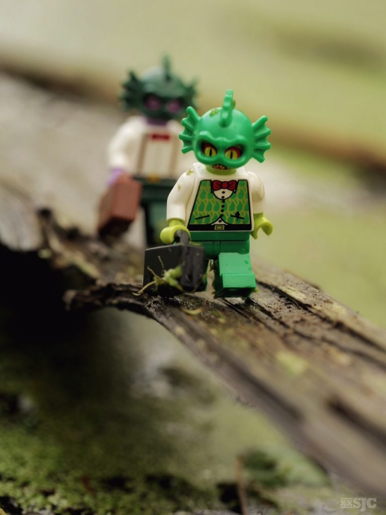 Swamp-Monster-minifigure-legography-xxsjc