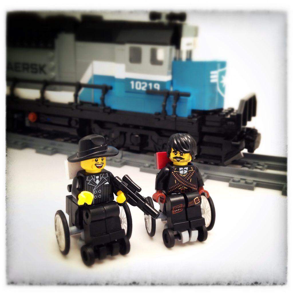 Wheelchair Assassins 001