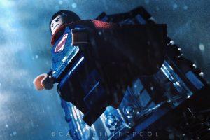 6.Superman