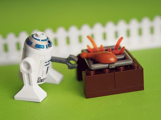 SiP_Colour_R2D2BBQ