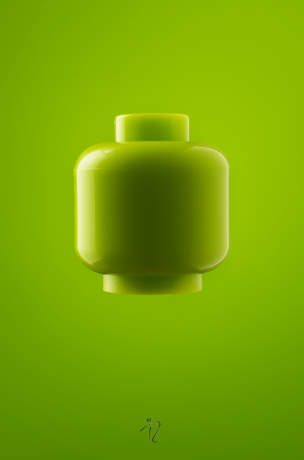 verde-insta