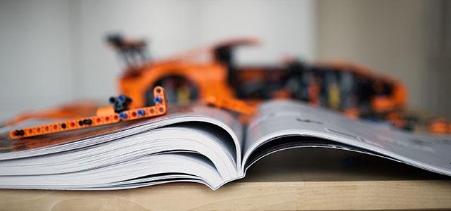 Porsche Manual