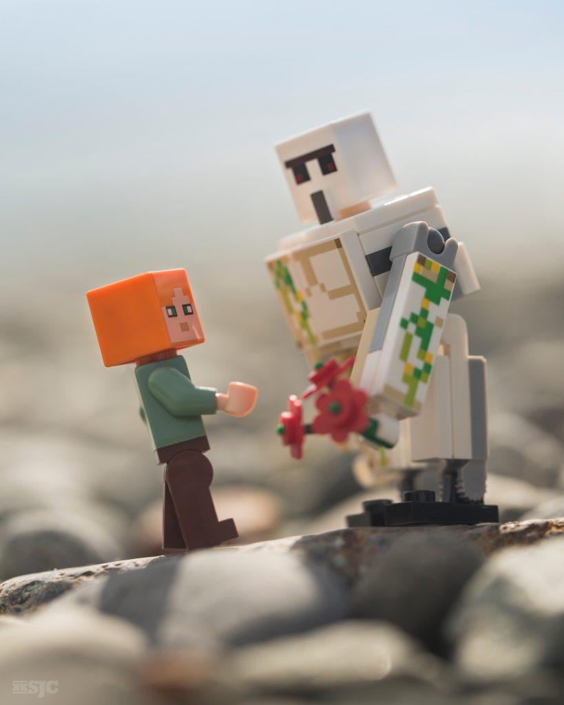 Golem-Alex-Lego-Minecraft-xxsjc