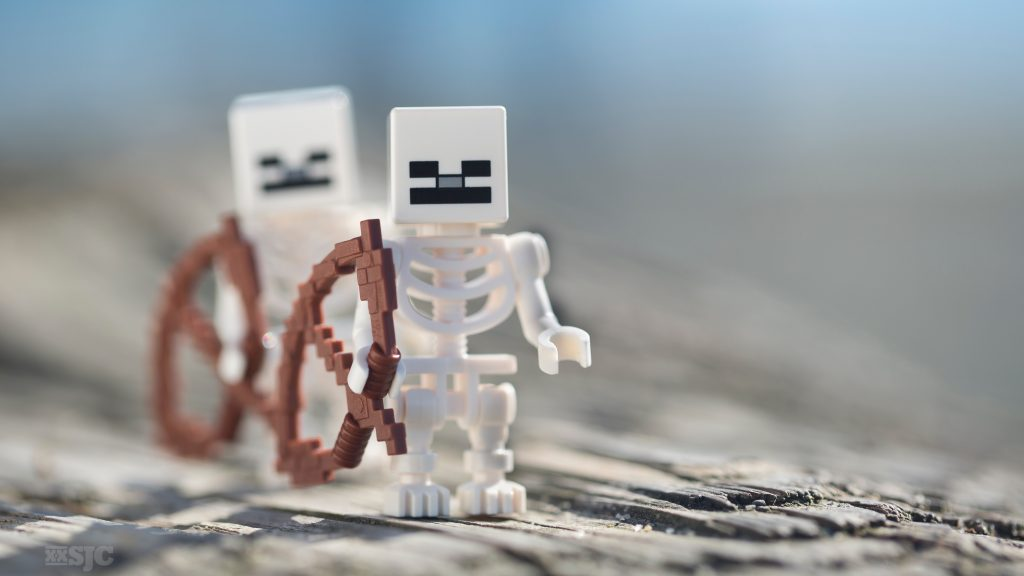 Minecraft-lego-skeletons-legography-xxsjc