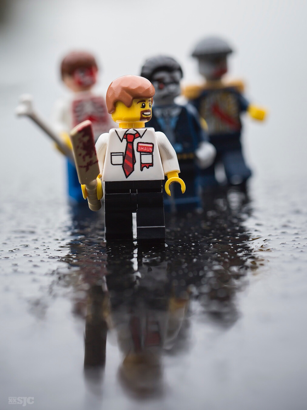 Lego-Shaun-Zombies-Legography-toy