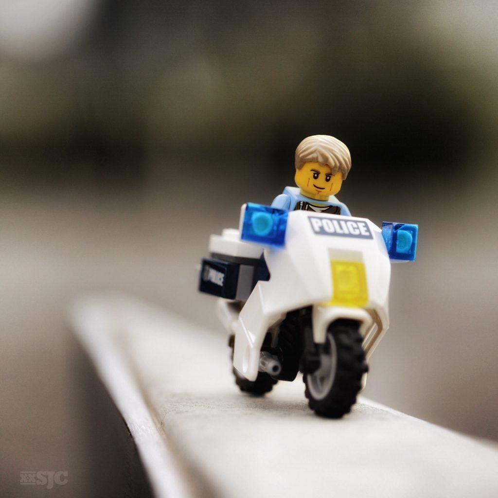 Chase-McCain-Lego-Legogrphy-xxsjc