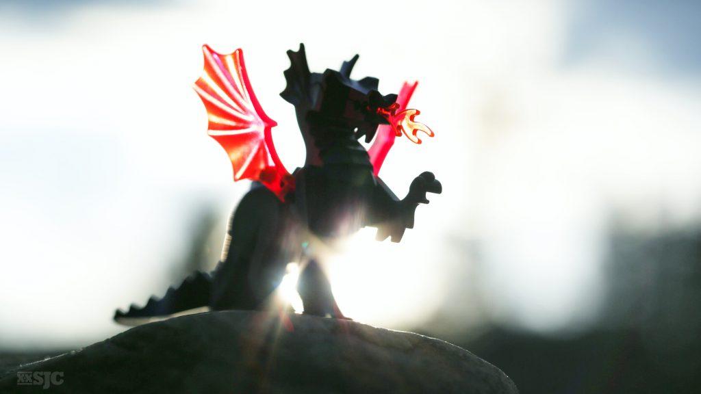 Dragon-Lego-Legography-xxsjc-stuckinplastic