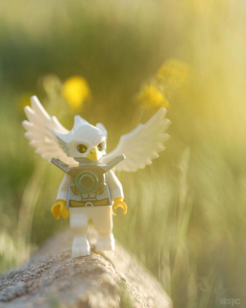 Chima-Lego-legograpy-xxsjc-stuckinplastic