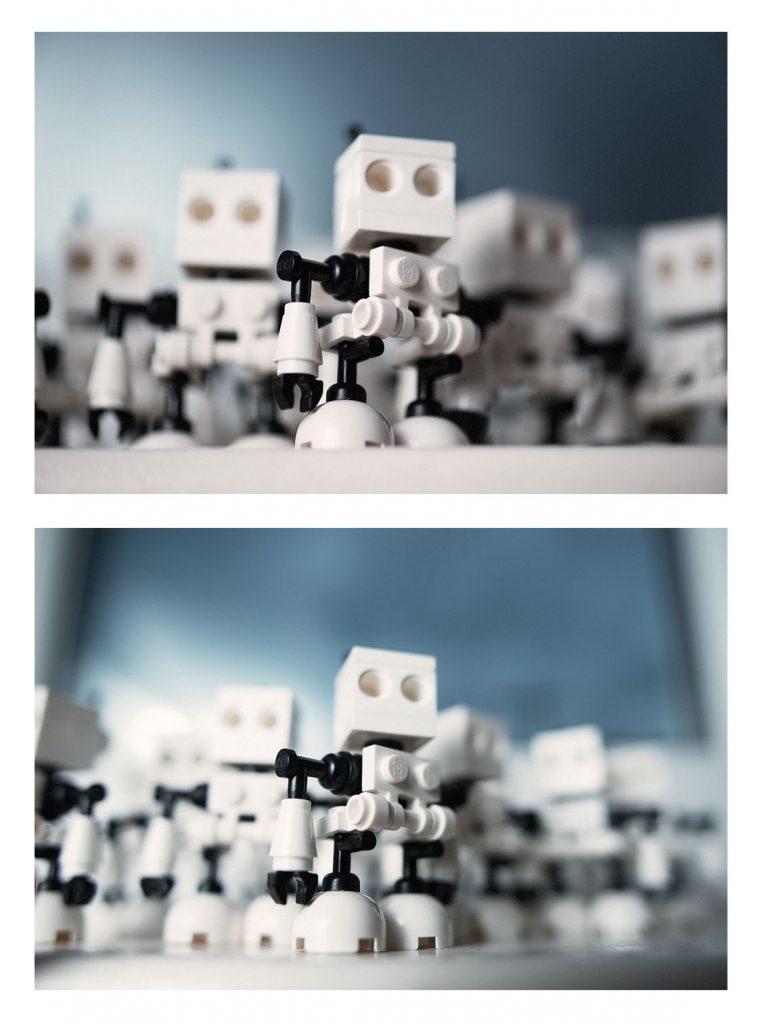 WideRobots_DSC_1050