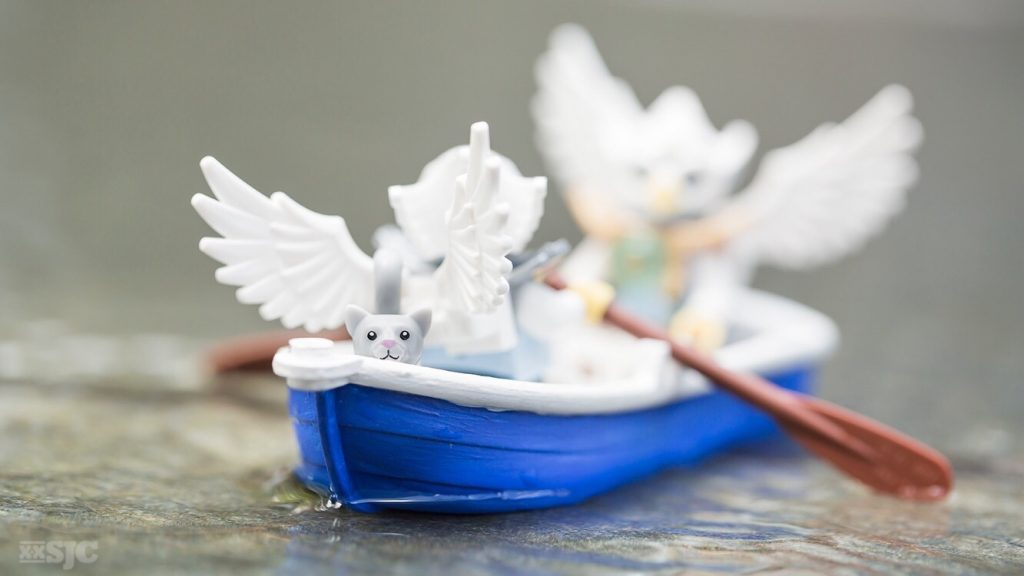 Chima-Lego-Legography-xxsjc-Boating