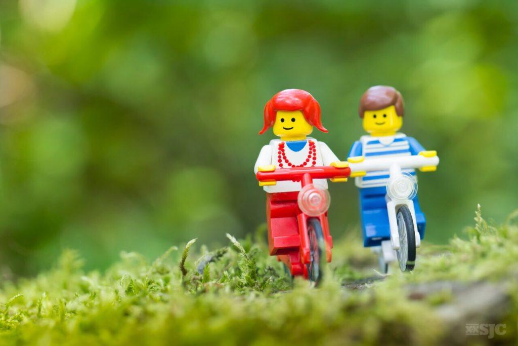 Classic-lego-bicycle-legography-xxsjc