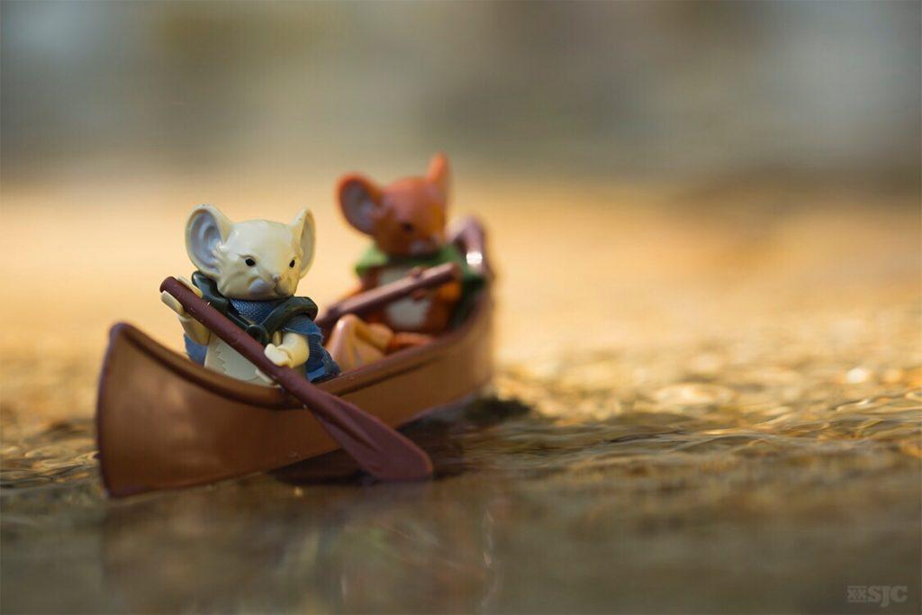 Mouse-Gurad-Lego-Legography-xxsjc
