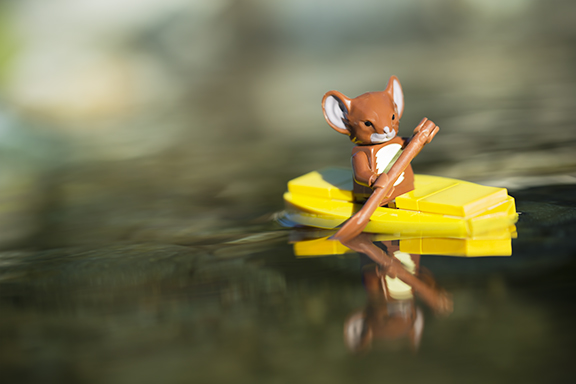Mouse-guard-legography-kayaking-xxsjc