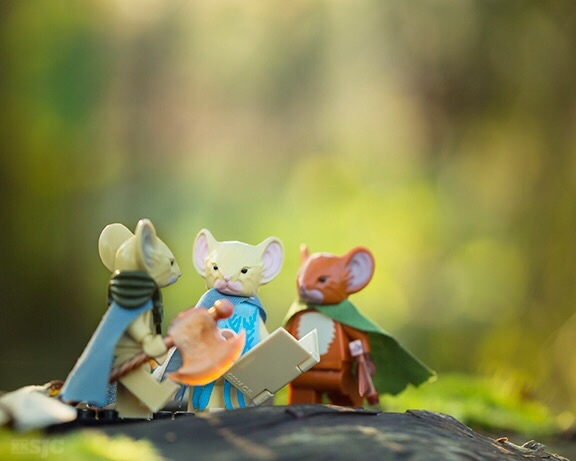 Mouse-Guard-Lego-Legography-xxsjc