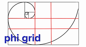 golden-ratio-versus-rule-of-thirds-reduced