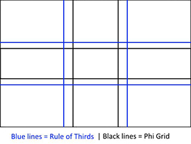 rule-of-thirds-and-phi-grid-reduced