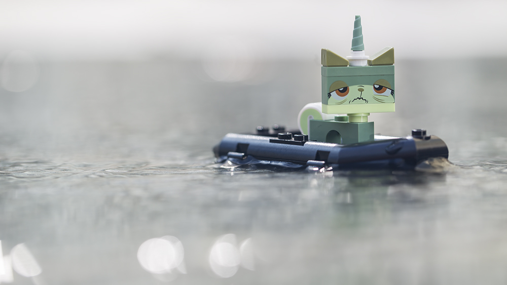 seasick-unikitty-legography-xxsjc