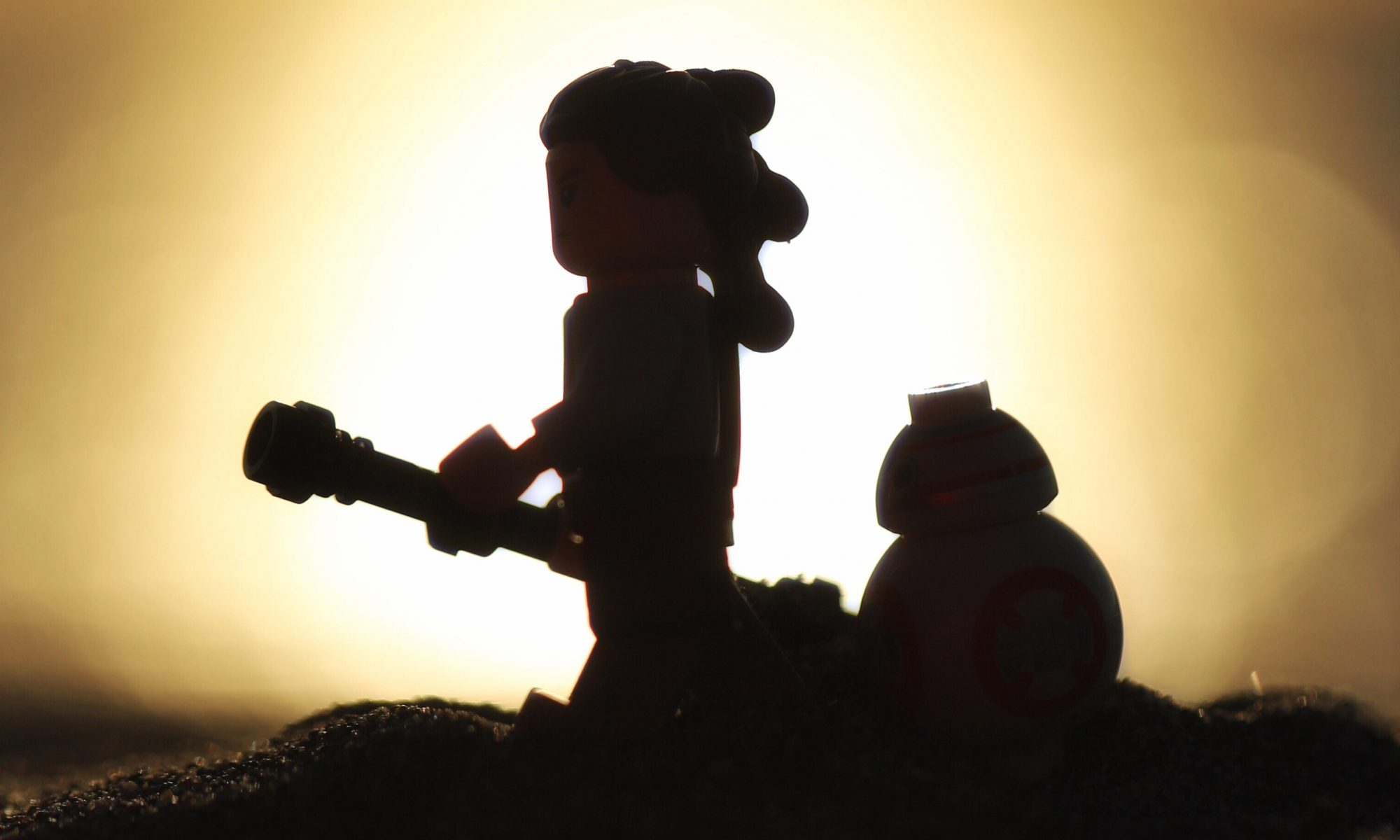 Rey-BB8-Sunset-Legography-xxsjc