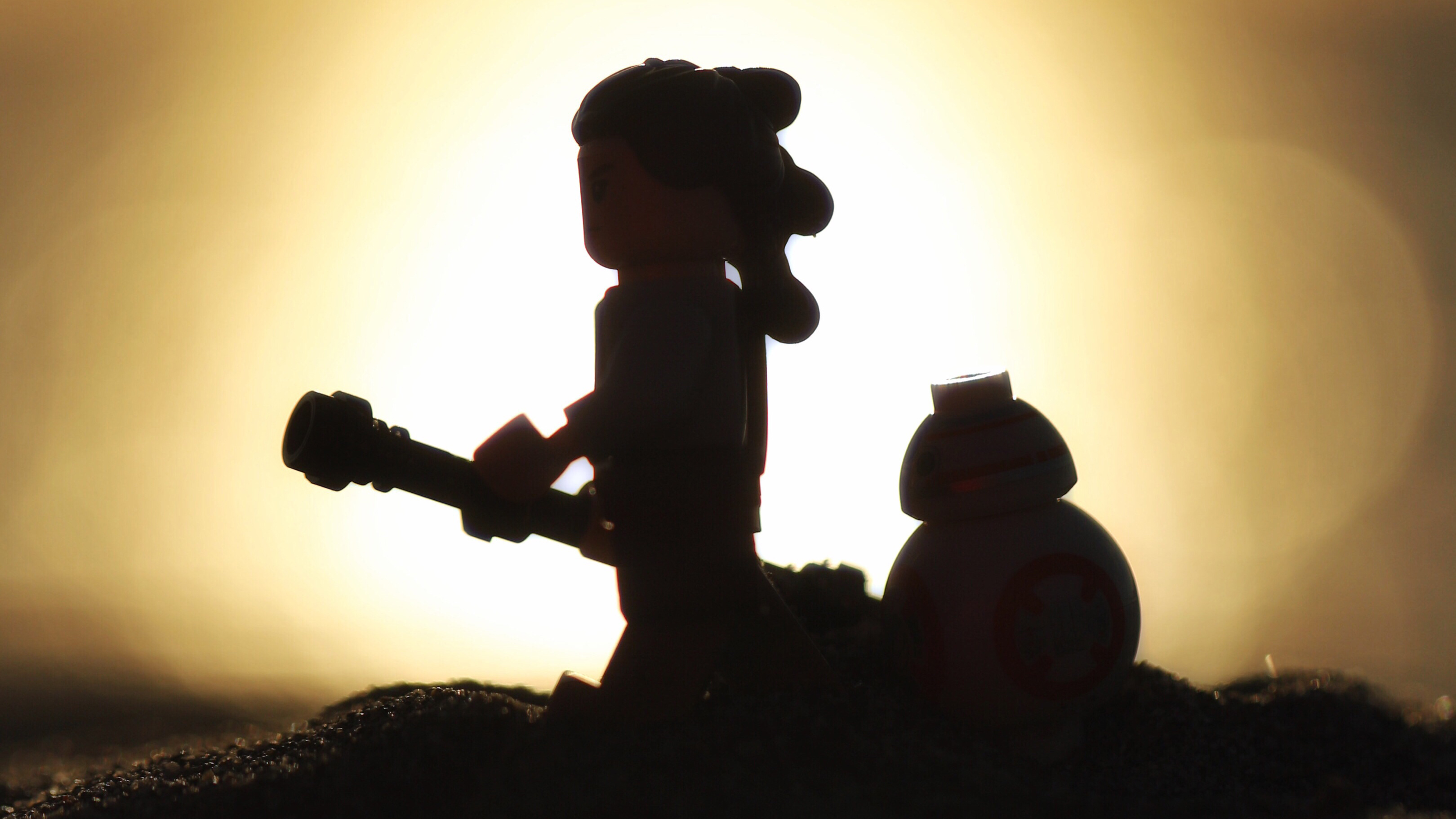 Rey-BB8-Sunset-Legography-xxsjc