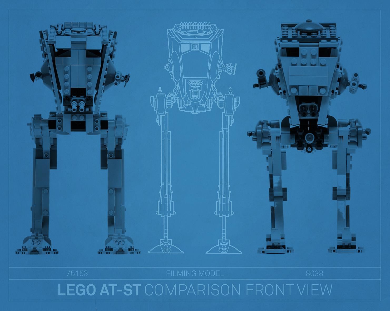 size-comparison-front