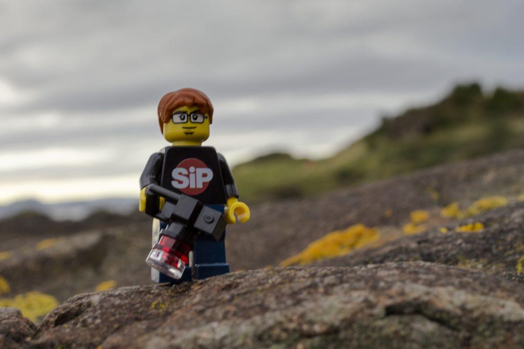 Sigfig, updated in Scotland