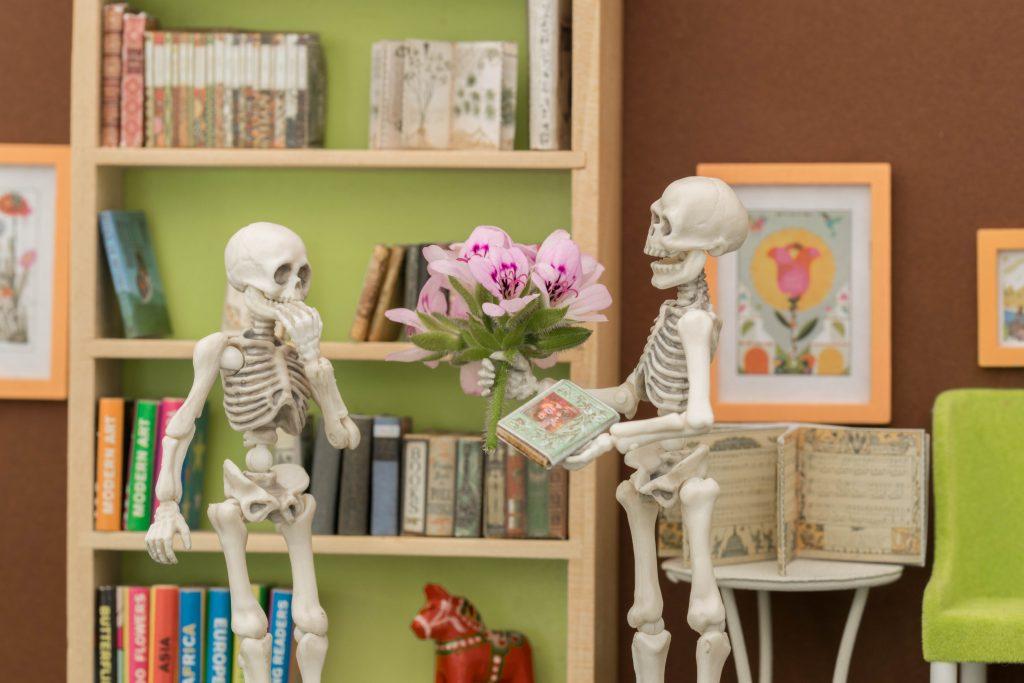 A romantic picture #SiPgoesTT #SiPgoesTT_romanticmovie